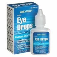 M702 Industrial Eye Drops. Shop Now!