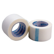 """First Aid Only 90888 1""""x10 yd. Hypoallergenic First Aid Tape. Shop Now!"""