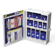 1050-RC-0103 Medium General Business SC Cabinet. Shop Now!