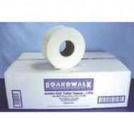 Bathroom Tissue Jumbo Toilet Tissue