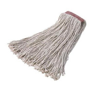 16 oz. Cotton Mop Heads. Shop Now!