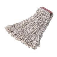 16 oz. Cotton Mop Heads. Shop Now!