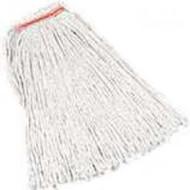 24 oz. Cotton Mop Heads