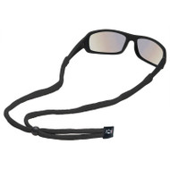 Chums 12116100 Original Cotton Eyewear Retainer- Small End in Black. Shop now!