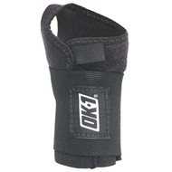 OK NCTS Premium Carpal Tunnel Support available in Black Color. Can be sold Individually. Shop now!