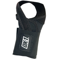 OK1 ECTS Classic Carpal Tunnel Support available in Black Color. Shop now!