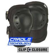 KP-310C Small Cap Clip