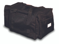 OK 3050 Large Gear Bag with Huge 4.5 Cu Ft. of Interior Storage and Shoulder Strap available in Black Color. Shop now!