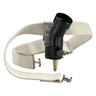 3M V-300 Versaflo Air Regulating Valve Assembly. Shop now!