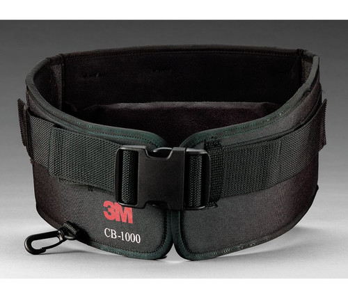 3M CB-1000 Comfort Belt. Shop now!
