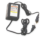 3M 520-03-73 Smart Battery Charger Single Unit. Shop now!