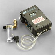 3M W-2808 Retrofit CO Monitor Kit. Shop now!