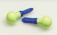 3M 318-1000 E-A-R Push Ins Uncorded Earplugs in Polybag NRR 28. Shop now!