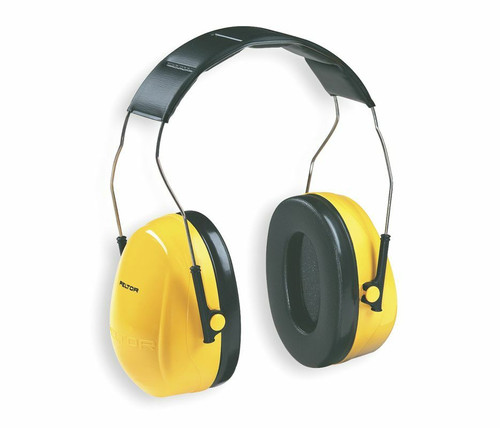 3M H9A Peltor Food Industry Earmuff available in Blue/Black Color with Item number H9A. Shop Now!