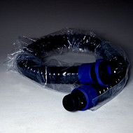 3M BT-922 Versaflo Breathing Tube Cover