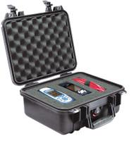 Pelican 1400 Small Protector Case. Shop now!