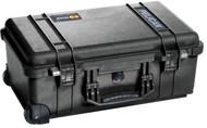 Pelican 1510 Carry On Medium Protector Case in Color Black. Shop now!