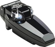 Pelican  2220 VB3 LED Small Light Flashlight. Shop Now!
