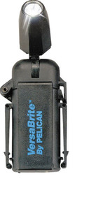 Pelican 2250 VersaBrite Deluxe Right Angle Light Flashlight. Shop now!