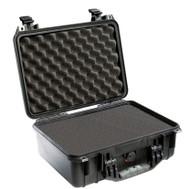 Pelican 1450 Medium Protector Case w/ foam. Shop now!