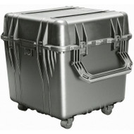Pelican 0350NF Cube Case without foam. Shop now!