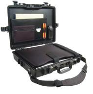 Pelican 1495CC1 Deluxe Laptop Case. Shop now!