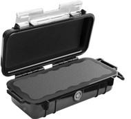 Pelican 1030 Micro Protector Case in Black Solid Case. Shop now!