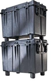 Pelican 0500 Transport Case. Shop now!