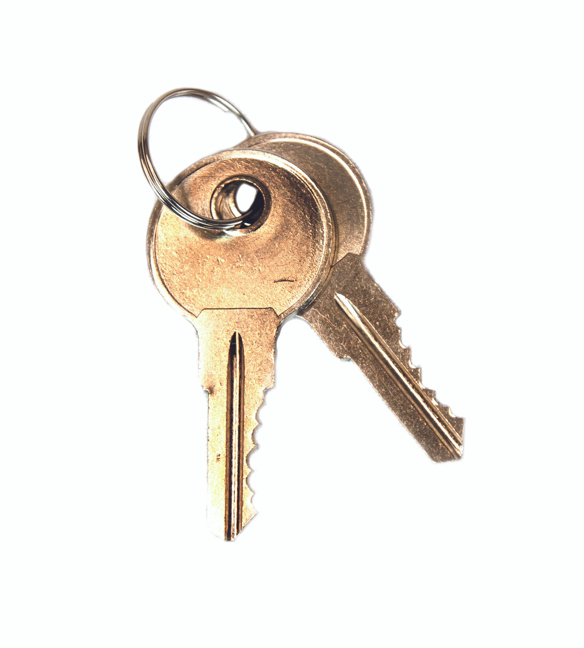Awe Inspiring Eagle C83N Replacement Keys For Safety Cabinet Paddle Handle Set Of 2 For Lock No Ch545 Download Free Architecture Designs Grimeyleaguecom