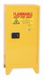 Buy Eagle 1905LEGS Tower Safety Cabinet 16 Gal. Yellow One Door Self Close today and SAVE up to 25%.