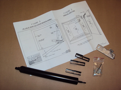 Save up to 25%, 1912G Self-closing Adapter Kits 4 12 16 24 Gal 1-Door Cabinets , Buy Now!