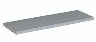 """Eagle 29937 Galvanized Steel Shelf For 2-Door 30/40/45-Gal. (43""""W) And 15/17-Gallon Safety Cabinets. Shop Now!"""