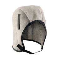 Occunomix RF450 Value Regular Length Hd Fleece Winter Liner available in Grey Color. Shop now!
