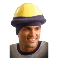 Occunomix RK800 Classic Hard Hat Tube Liner available in Navy, High Viz Orange and Red Color.Shop now!