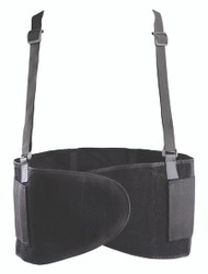 Occunomix 626 Value Super Maxx Back Support available in Black Color. Shop now!