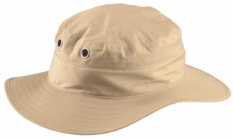 Loading zoom. Occunomix 962 Miracool Ranger Hat ... da53f723e37