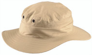 Occunomix 962 Miracool Ranger Hat available in khaki color. Shop now!