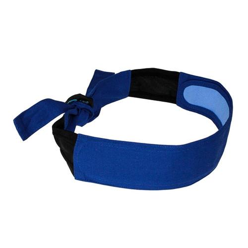 Occunomix 954 Miracool Cooling Headband