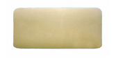 Steel Grip 451GM 7 in X11 in Gold Mylar Overlay. Shop now!