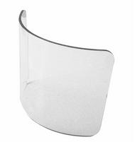 Steel Grip 451CL Clear Lexan Facepiece. Shop now!