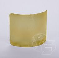 Steel Grip 451GL Gold Lexan Facepiece. Shop now!