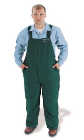 Steel Grip AG25B WESTEX UltraSoft Bib Overalls. Shop now!