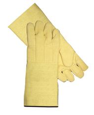 Steel Grip TH210-23F 23 Inch Thermonol High Heat Glove. Shop now!