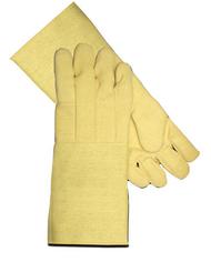 Steel Grip TH210-18F 18 Inch Thermonol High Heat Glove. Shop now!