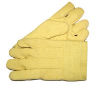 Steel Grip TH210-11F 11 Inch Thermonol High Heat Glove. Shop now!