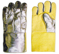 Steel Grip ATH210-14F 14 Inch Aluminized Thermonol Glove. Shop now!