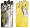 Steel Grip ATHTH210-14F 14 Inch Thermonol Glove w/ Thermonol Palm. Shop now!
