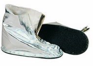 Steel Grip ARL454B Aluminized Rayon Cover Boot. Shop now!