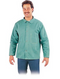 Steelgrip WC16750 30 Inch Whipcord Jacket. Shop now!