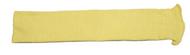 Steel Grip KT870-18 18 Inch Kevlar Tubing Sleeve